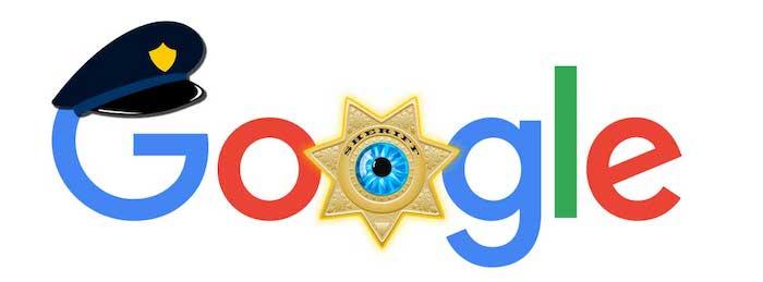 How-to-avoid-Google-penalties