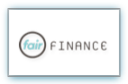 Fair Finance Logo
