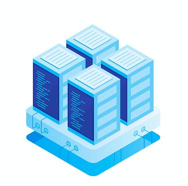 Xcite website hosting