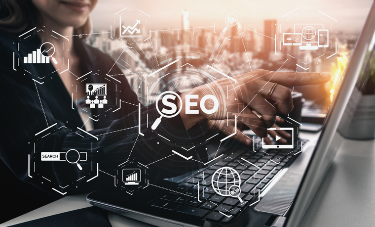 How to write better for SEO